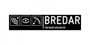 bredar-logo