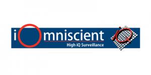 iomniscient-logo