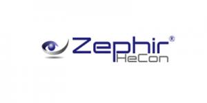 zephir-logo